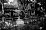 2007 Tongli B&W (China)