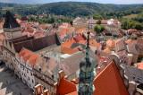 2007 Tabor (Czech Republic)