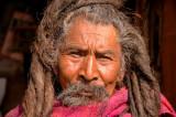 2007 Pashupatinath (Nepal)