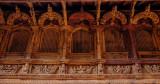Royal Palace, Bhaktapur