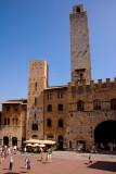 2006 San Gimignano (Italy)