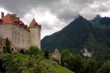 2006 Gruyères (Switzerland)