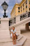 2006 Schönbrunn Palace (Austria)