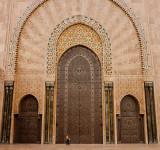 2006 Casablanca (Morocco)