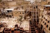 2006 Fes (Morocco)
