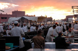 2006 Marrakech (Morocco)