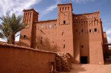 2006 Ait Benhaddou (Morocco)
