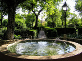 2005 Córdoba (Spain)