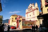 2004 Chiapas (Mexico)