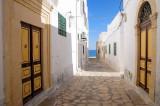 2013 Mahdia (Tunisia)