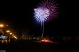Fireworks 15-04-2013