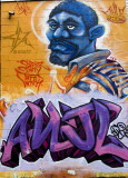 Five Pointz_003.jpg