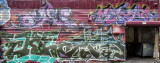 Five Pointz_006.jpg