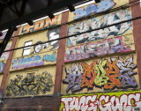 Five Pointz_009.jpg