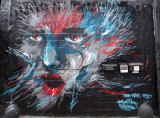 Five Pointz_010.jpg