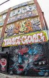 Five Pointz_013.jpg