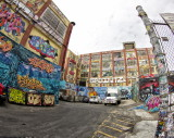 Five Pointz_014.jpg