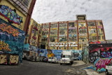 Five Pointz_015.jpg