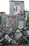 Five Pointz_016.jpg