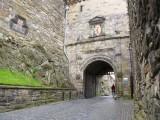 120 Edinburgh Castle.JPG