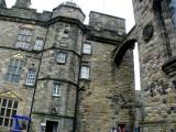 123 Edinburgh Castle.JPG