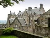 130 Edinburgh Castle.JPG