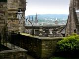 132 Edinburgh Castle.JPG