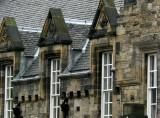 139 Edinburgh Castle.JPG
