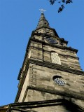 422 Edinburgh steeple.jpg