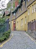 444 Dean's Village.JPG