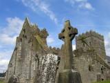 144 Gowran Ireland.jpg