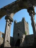 174 jerpoint abbey 25.jpg
