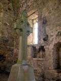 177 jerpoint abbey 15.jpg