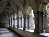 346 muckross abbey 15.jpg