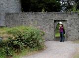 347 muckross abbey.jpg