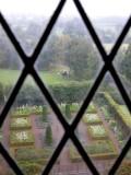 476 knappogue castle.jpg