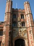105 Cambridge st johns gate.JPG