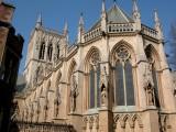 106 Cambridge st johns college.jpg