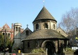 107 Cambridge round church.jpg