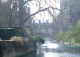 110 Cambridge bridge of signs from magdelene street.jpg