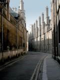 116 Cambridge trinity lane.jpg
