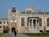 117 Cambridge Trinity College.jpg