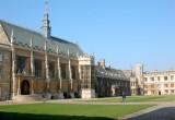 118 Cambridge Trinity College.jpg