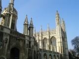 141 Cambridge kings college.jpg