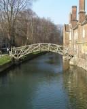 143 Cambridge mathematical bridge.jpg