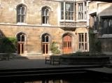 144 Cambridge queens college.jpg