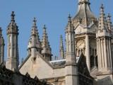 146 Cambridge kings college.JPG