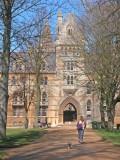 150 Oxford christ church college.jpg