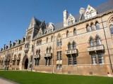 152 Oxford  christ church college.jpg
