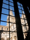 153 Oxford  christ church college.jpg